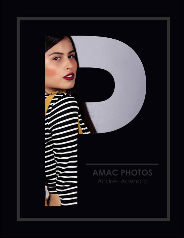 PHOTOBOOK photobook terminado