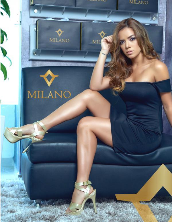 MILANO INNOVACION Milano
