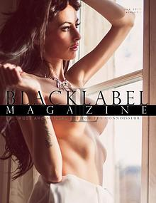 Black Label Magazine