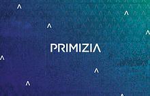PRIMIZIA