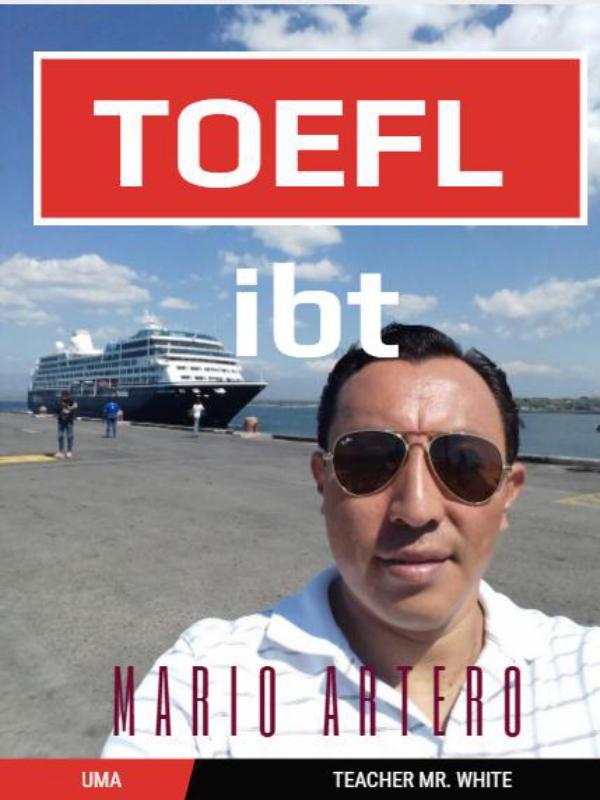 Mi primera revista Magazine Mario Artero