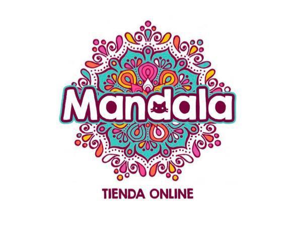 M@nda@ mandala publicidad