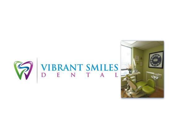 Vibrant Smiles Dental New Jersey Vibrant Smiles Dental New Jersey