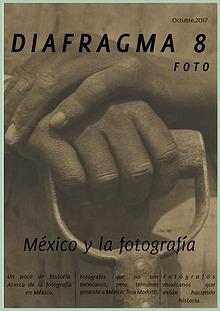FOTOGRAFÍA EN MÉXICO