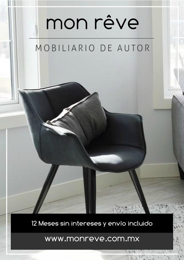Catálogo Mon Rêve Distribuidores Publicación Semestral