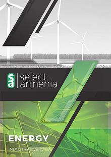 Sectorial Brochure