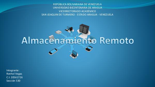 Revista+20561726 Revista+20561726