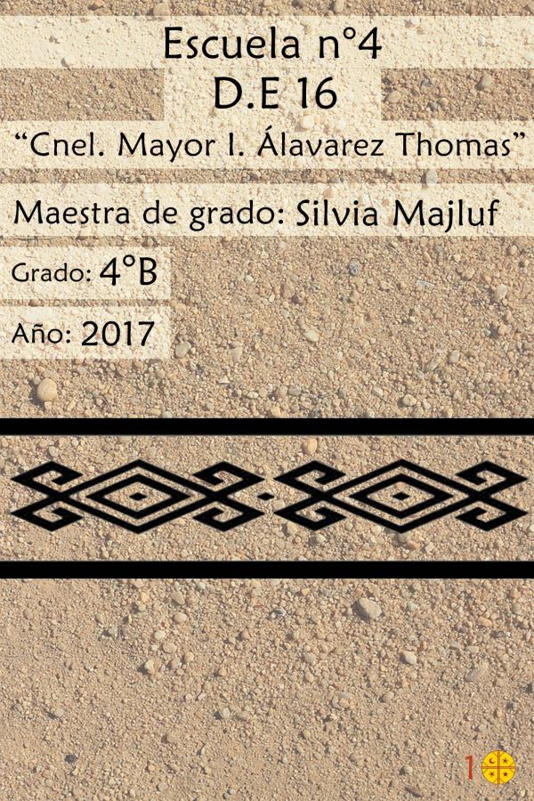 Trabajo 4ºB Mapuches Congresito jpg2pdf