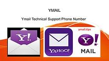 Ymail Technical Support Phone Number  |  Ymail customer service