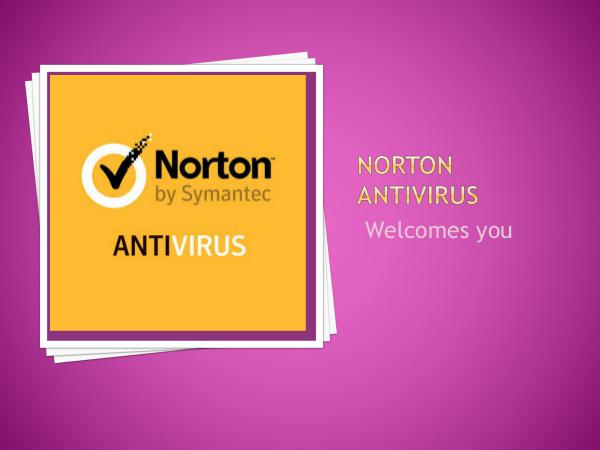 norton antivirus technical support Norton antivirus