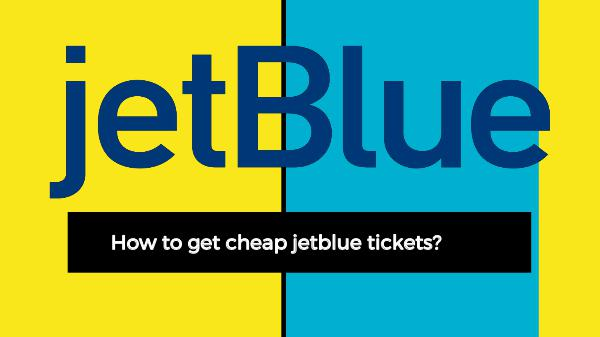 Jetblue airlines cheap flight deals jetblue airlines cheap air tickets