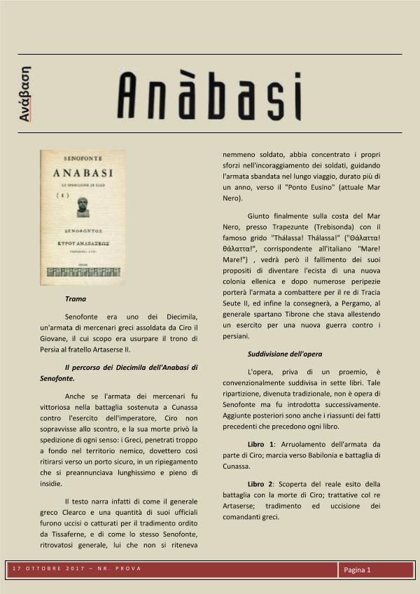 ANABASI word-to-pdf