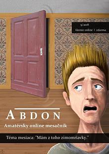 Abdon 9/2018
