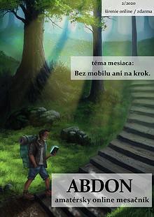 Abdon2/2020