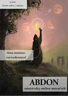Abdon 3/2020
