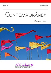 Contemporânea