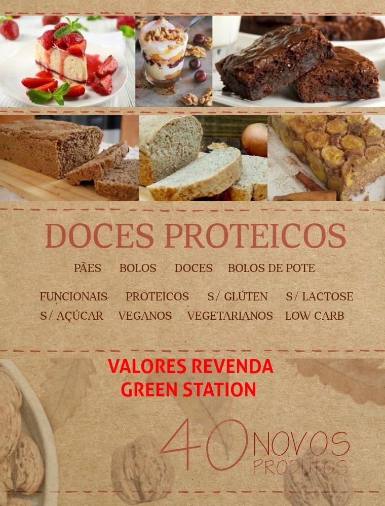 doces proteicos CARDÁPIO REVENDA(clone)