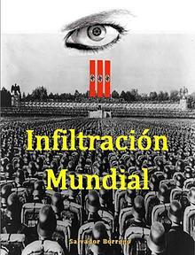 INFILTRACIÓN MUNDIAL PDF - NUEVA EDICIÓN MEJORADA