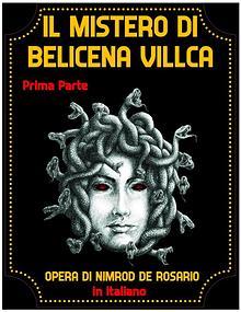IL MISTERO DI BELICENA VILLCA - prima parte (ITALIANO)