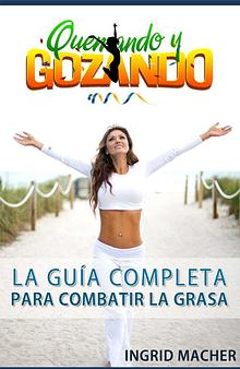 QUEMANDO Y GOZANDO DESCARGAR GRATIS PDF