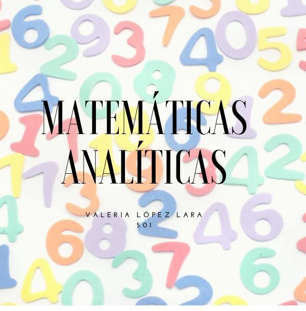 Matemáticas Analíticas ilovepdf_merged