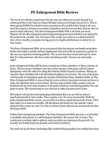 PE Bible PDF eBook Full Free Download by John Collins