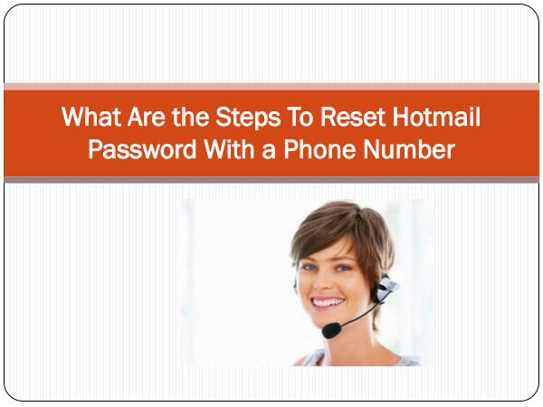 What Are The Steps to Sync a Hotmail Account on an iPad hotmail
