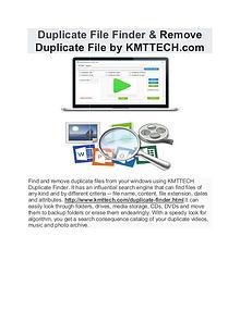 KMTTECH.COM