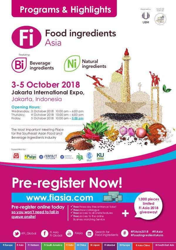 Fi Asia 2018 VisitorInvitationFiAsia2018-A5-large
