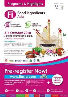 Fi Asia 2018