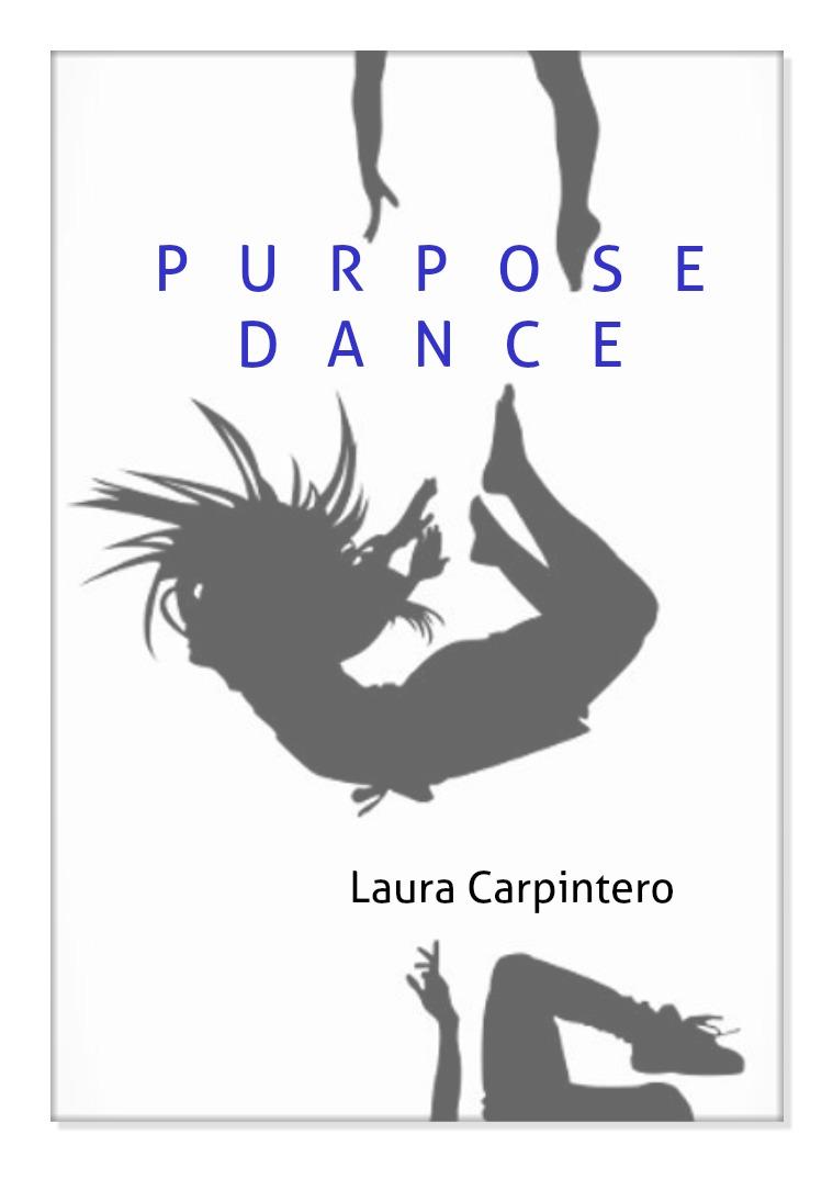 proyecto Academia de baile