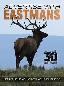 Eastmans' Media Kit