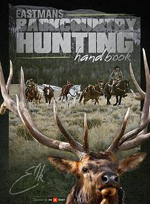 Backcountry Hunting Handbook 2018