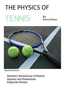 Sports Illustrated Physics