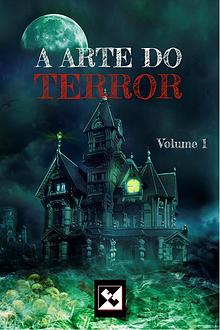 A Arte do Terror