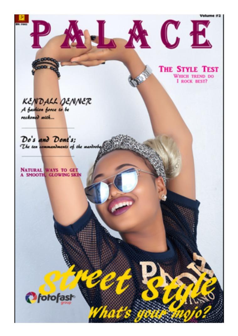Palace Mag 2