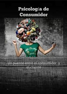 Psicología de consumidor