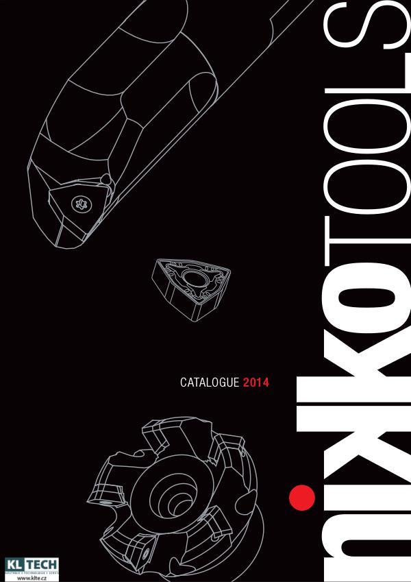 NikkoTools   KL-TECH s.r.o.   www.klte.cz NIKKO_katalog