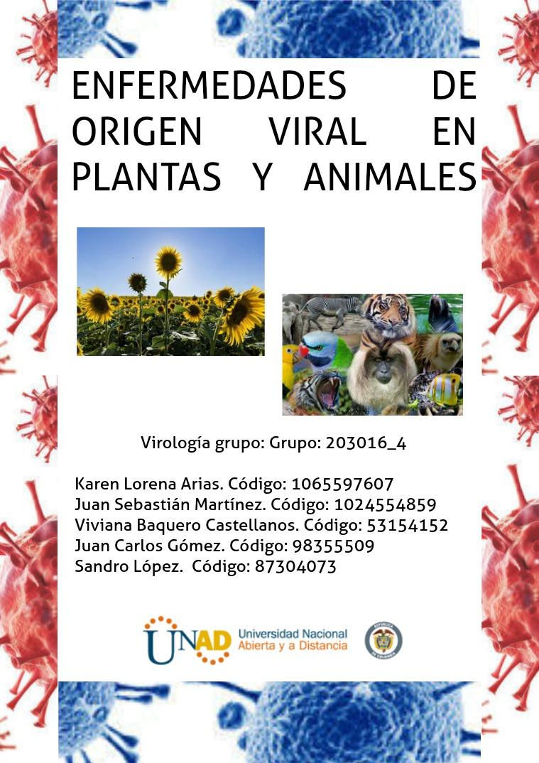 Virología - Revista Interactiva Virología Virología(clone)