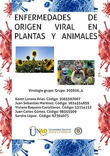Virología - Revista Interactiva Virología
