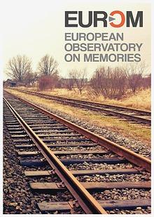 EUROM Brochure