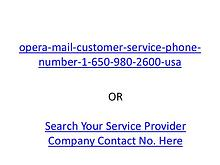 gmail-customer-service-phone-number-1-855-212-2247-usa-toll-free