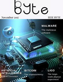 IEEE BYTE
