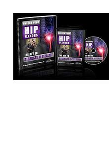 Unlock Your Hip Flexors Pdf Download