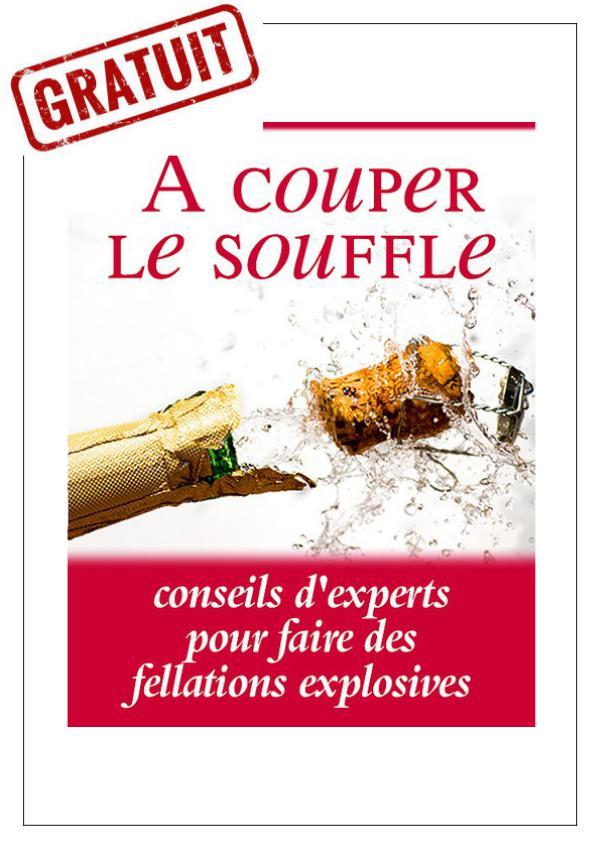 A COUPER LE SOUFFLE PDF GRATUIT MICHAEL WEBB