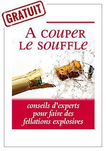 A COUPER LE SOUFFLE PDF GRATUIT