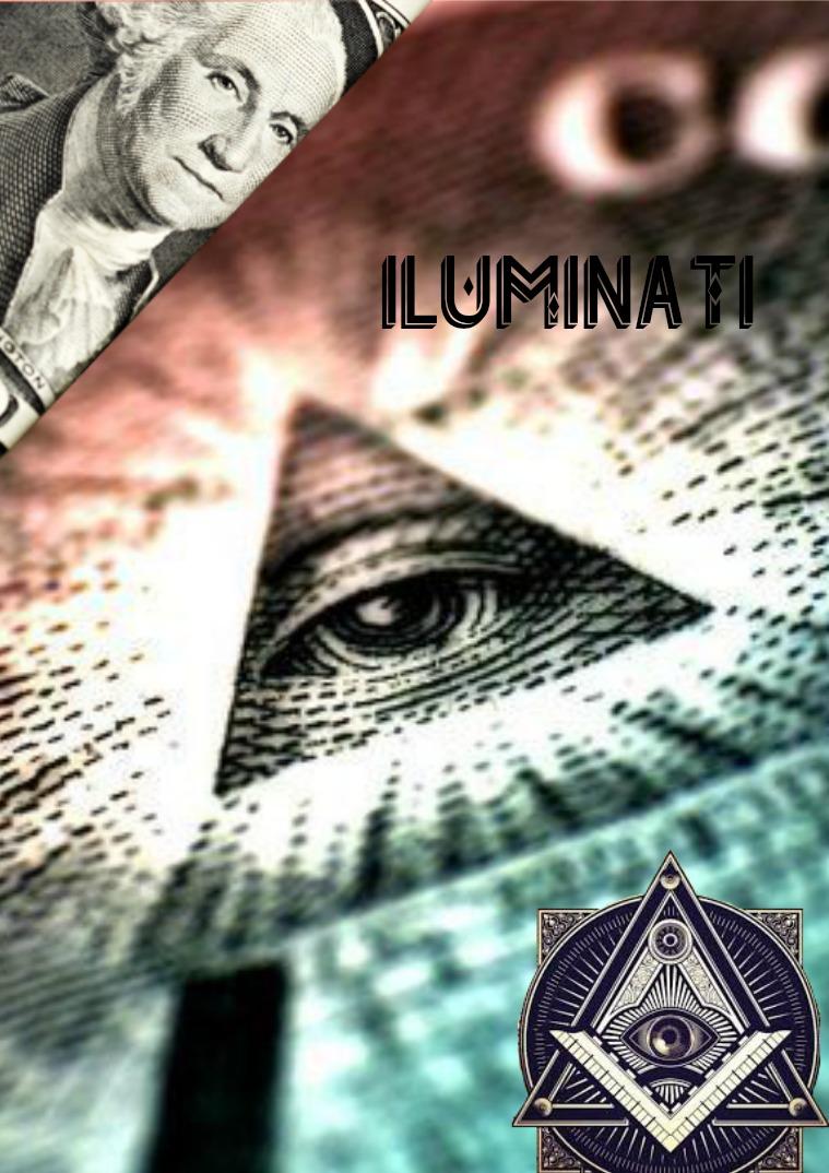 Iluminatis 0.2
