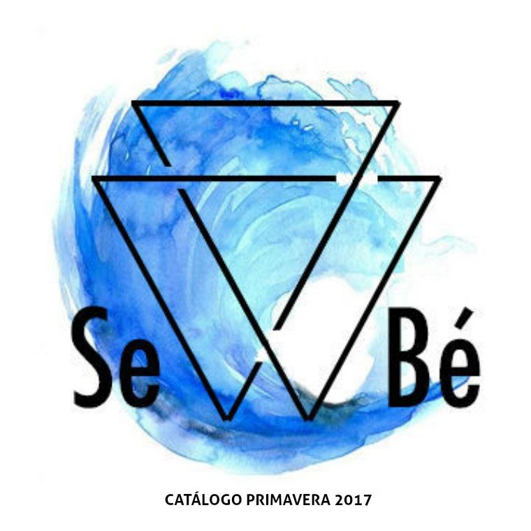 Catálogo Perfumes 2017 - Noviembre 1