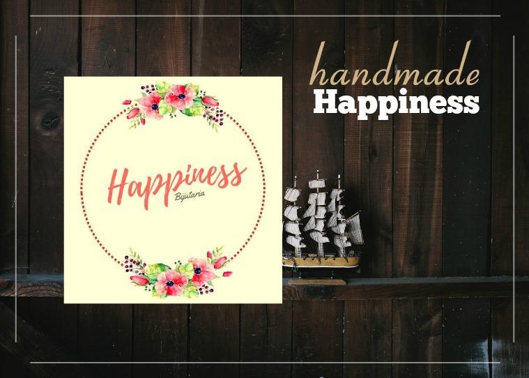 Happiness_Biju Happiness_Biju