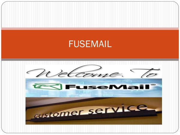 fusemail technical support phone number 1-888-573-7999 Fusemail customer service